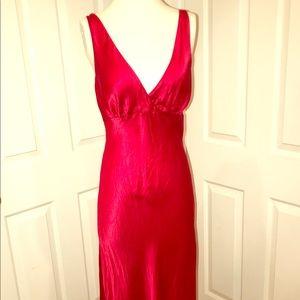 Victoria's secret sexy nightgown